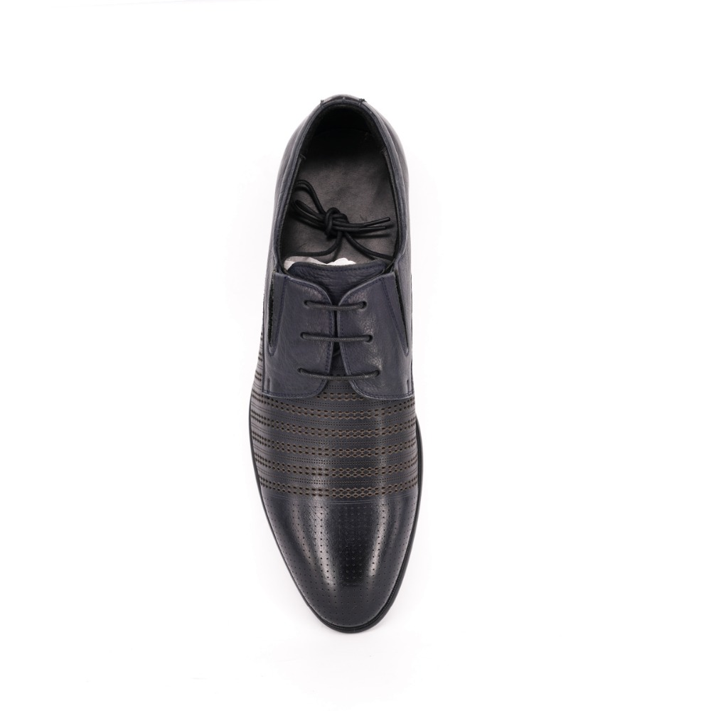 price leather wholesale dress African shoes men Hwzn5p