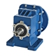 china marine gearbox RC series helical gear box harmonic drive forward reverse gearbox