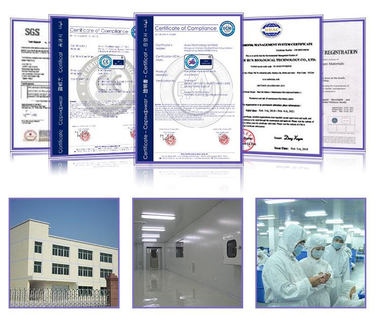 procurando ampolas distribuidores para enchimento hialurônico ácido mesoterapia