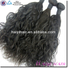 /product-detail/drop-shipping-wholesale-price-high-quality-9a-indian-curly-virgin-human-hair-weft-60638085305.html