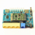 Best quality Mt7620a Chipset Wireless 3g 4g Sim Card Slot Wifi modem Router