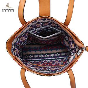 Banjara Handbag Supplieranufacturers At Alibaba