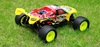 high speed product buy gas power rc cars for sale