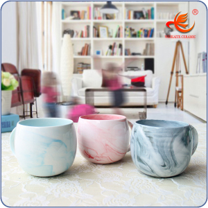 best selling blank bone china mugs bulk wholesale online