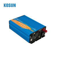 500w pure sine wave 12v to 220v converter/inverter with circuit diagram