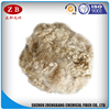 regenerated hollow conjugated siliconized fiber, HCS 7D/15Dx32/64mm, pillow, quilt, toys flling material