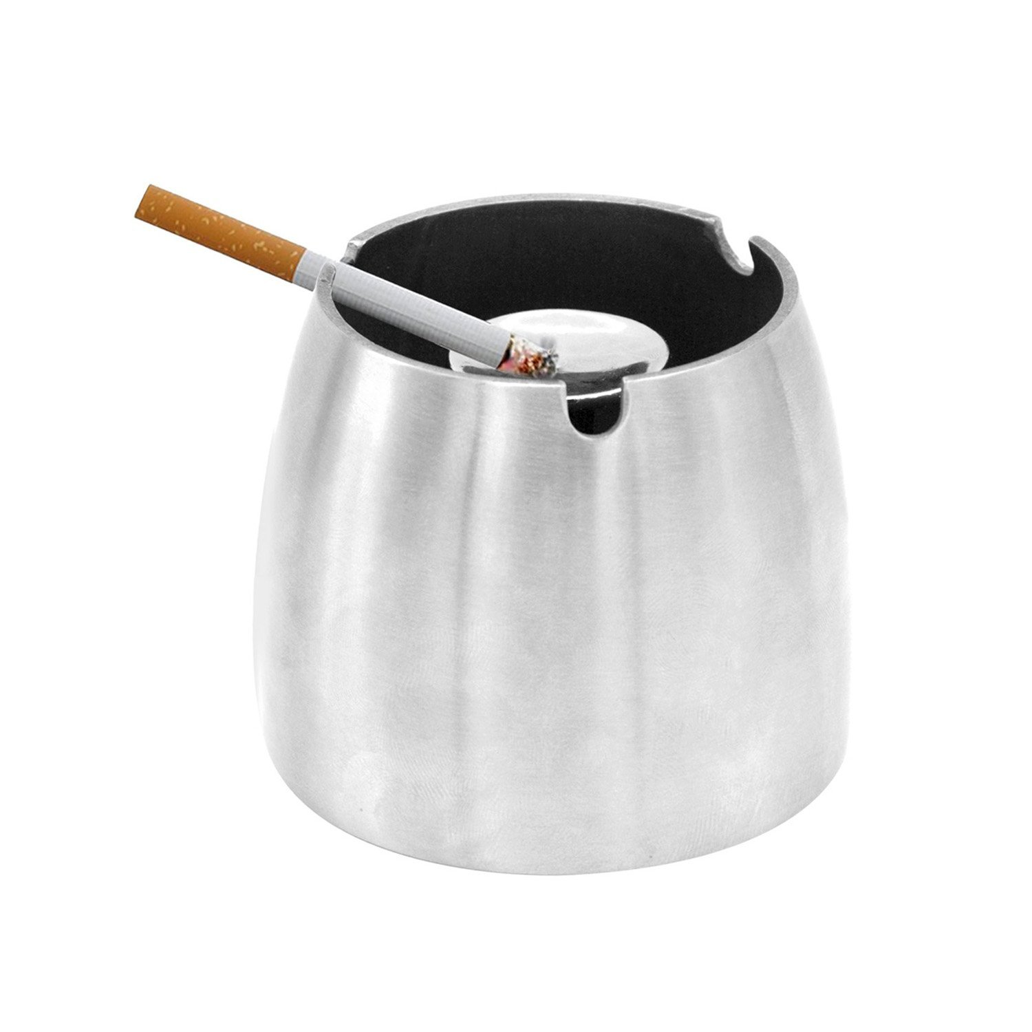 Cheap Steel Outdoor Ashtray, find Steel Outdoor Ashtray deals on ...