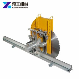 Chaser Cutter India Makita Concrete Wall Cutting Machine Track Saw Price