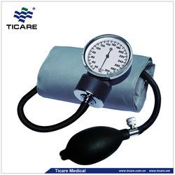 चिकित्सा ऑटो CPAP के साथ मानक सामान