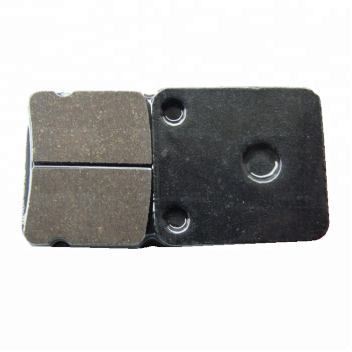 Motorcycle Brake Pads Front OEM FA185 for SUZUKI RM 250 T//V//W//X//K1-K9 96-12 F