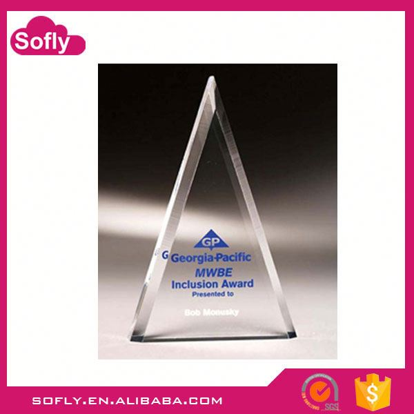 2015 Hot Sell PMMA Basketball Awards, Wholesale Cheap Kids Medals, Crystal And Glass Trophies