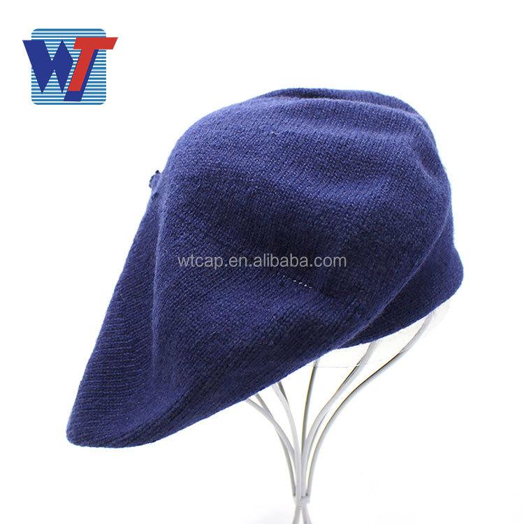 b488c6f72eb03 China beret for men wholesale 🇨🇳 - Alibaba