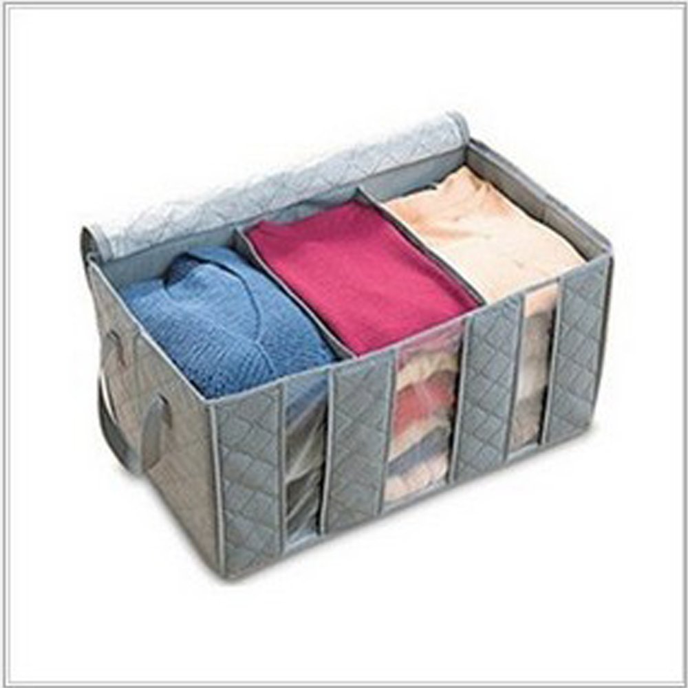 Cheap Blue Bamboo Quilt Fabric Find Blue Bamboo Quilt Fabric Deals