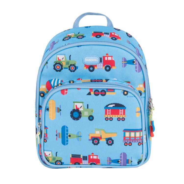 2029f0d28022 China Wholesale Kids School Backpack For Girls And Boys - Buy Kids ...