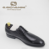 2018 G.GIOVANINI SHOES best dress shoes for men shoes