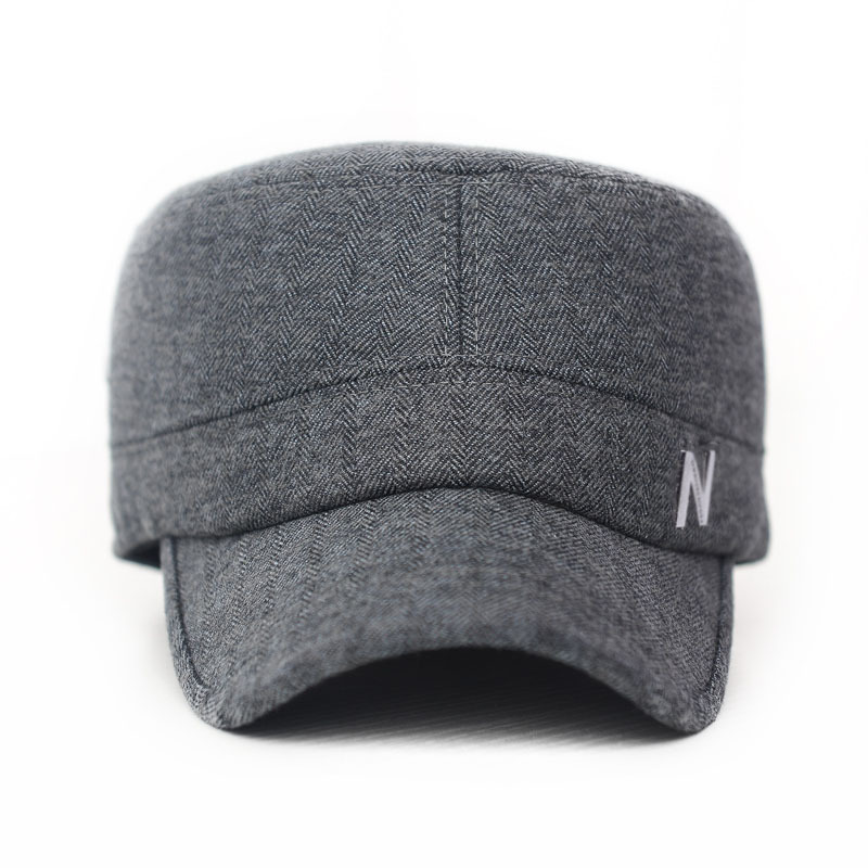 3b43cc25e14 Get Quotations · 2015 Hot New Trucker Women Men Army Caps Hats Cotton  Comfortable Casual Fashion Letter N Hats