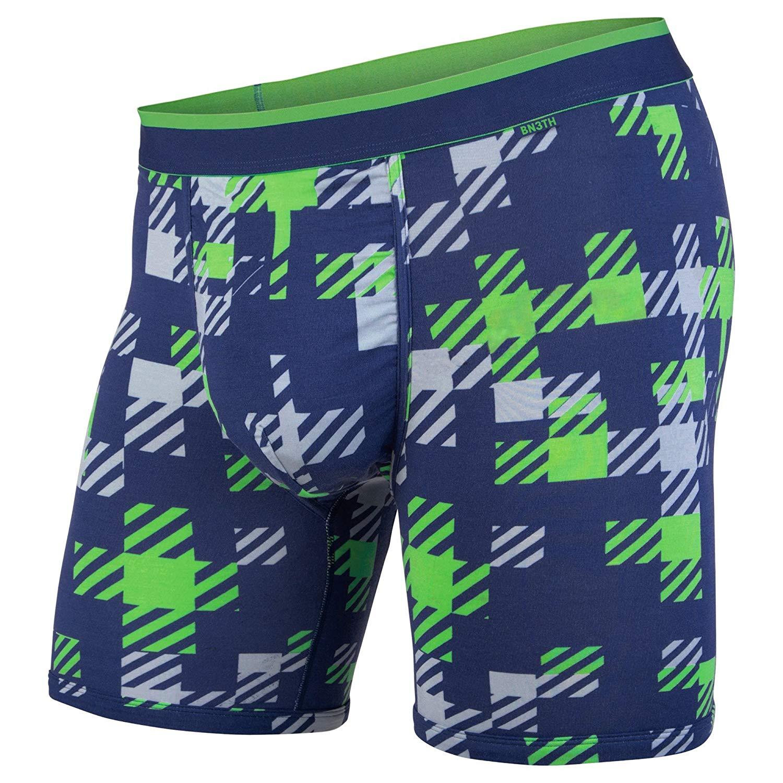 Pants Swimwear Shorts Slim Wear Camouflage Printing Zainafacai 2019 Newest Mens Breathable Swim Trunks