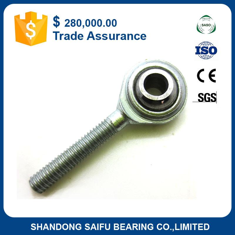Handling Machine Rod End Spherical Plain Bearing Pos6 Buy Bearing Pos6 Pos6 Rod End Bearing