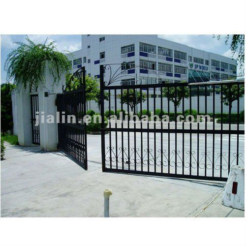 automatic swing gate opener control board automatic swing gate opener control board suppliers and at alibabacom
