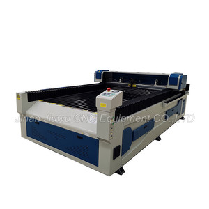 High Performance 1325 CO2 CNC Phone Tempered Glass laser Cutting Machine