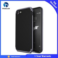New Arrivals PC+TPU Shockproof Protective Cases for iPhone 8 Plus Mobile Cover Case
