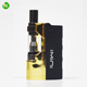 Factory Price Imini 510 Thread Vape Battery Mod 500 Mah Battery Capacity Box Mod E Cigar Pen Kit