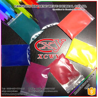 Acid Dye,Textile chemical,dyestuff for for silk & wool