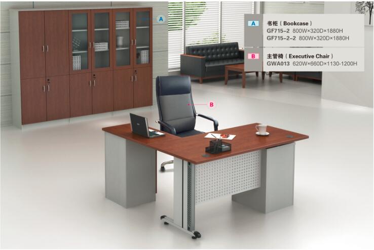 Mobili Per Ufficio Qualità : Moderni mobili per ufficio di alta qualità di lusso di grandi