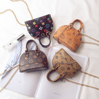 2017 Fashion Women HandBags High Quality Popular Girls Shoulder Bag sling elegant bags