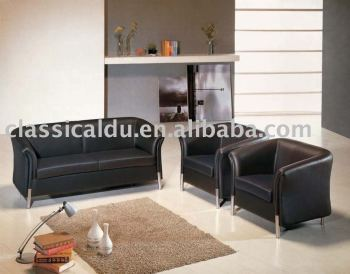 Sofa Set Designs Small Office Sf 76