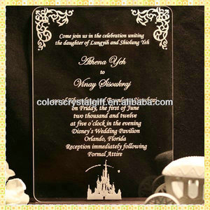 School Function Card, School Function Card Suppliers and