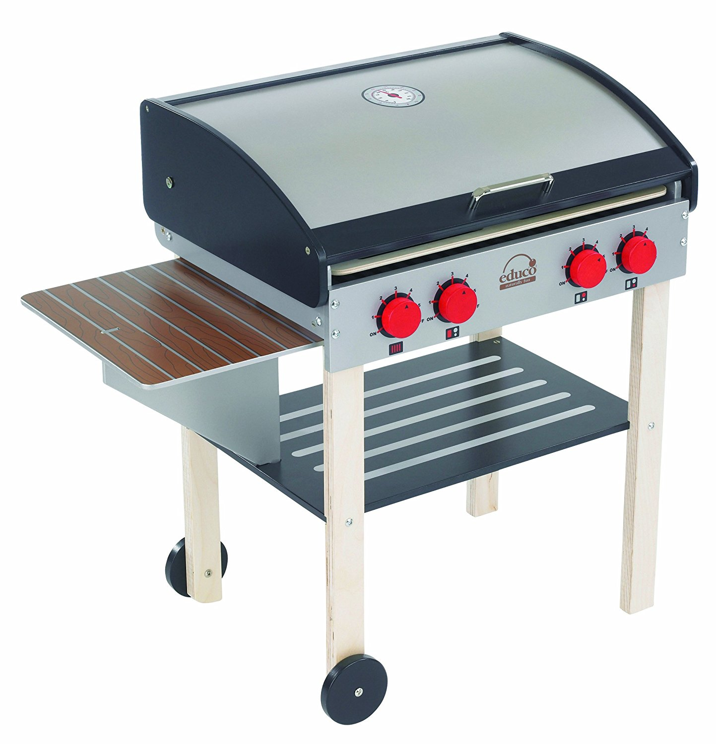 Cheap Play Bbq, find Play Bbq deals on line at Alibaba.com