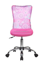 office colorfull chair with whells which can be usded to study