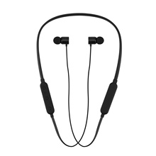 Antibruit Hifi <span class=keywords><strong>Bluetooth</strong></span> <span class=keywords><strong>Casque</strong></span> <span class=keywords><strong>Sans</strong></span> <span class=keywords><strong>Fil</strong></span> Pour Iphone <span class=keywords><strong>Sony</strong></span> Samsung