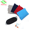 High quality wholesale best airline travel kit luxury travel sets office travel kit