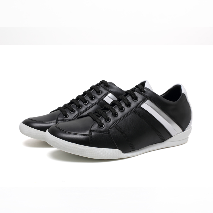 made sneakers luxury in China casual shoes men factory BfnqzSv