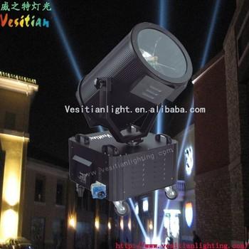 Luz de xen n para proyectores espacio ca n reflector sola - Proyectores de luz ...