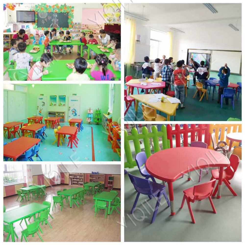 Party Tables And Chairs For Sale Classroom Furniture