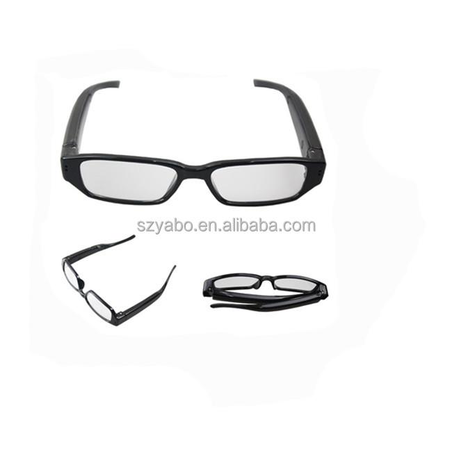 c84570ab9f China digital camera sunglasses wholesale 🇨🇳 - Alibaba