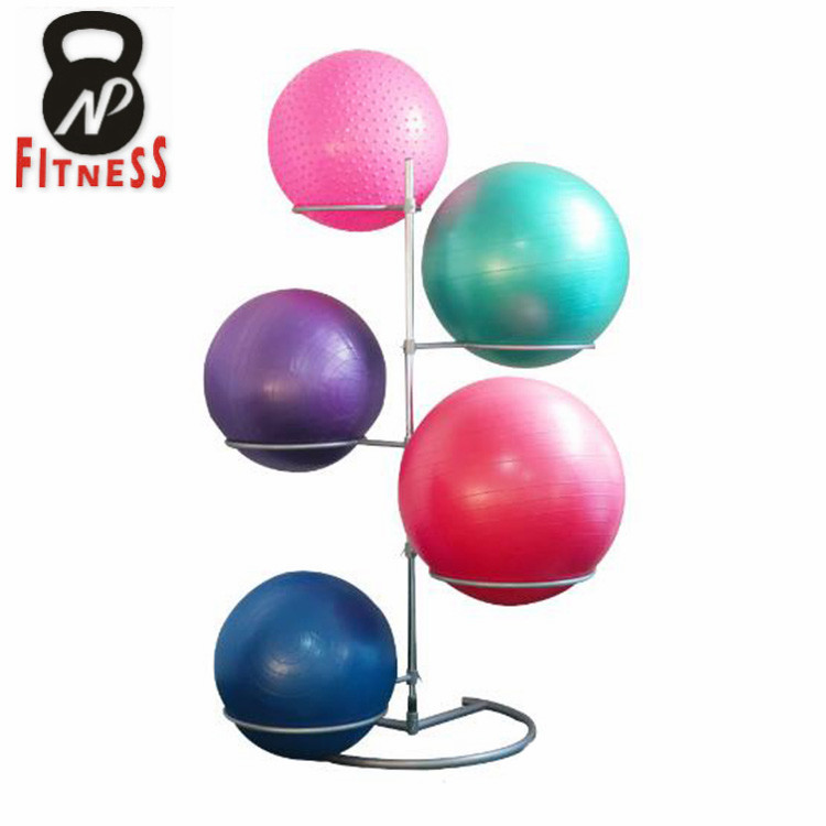 Gym Equipment Gym Ball Rack Yoga Ball Rack View 5 Medicine Balls Rack New Power Product Details From Rizhao New Power Fitness Co Ltd On Alibaba Com