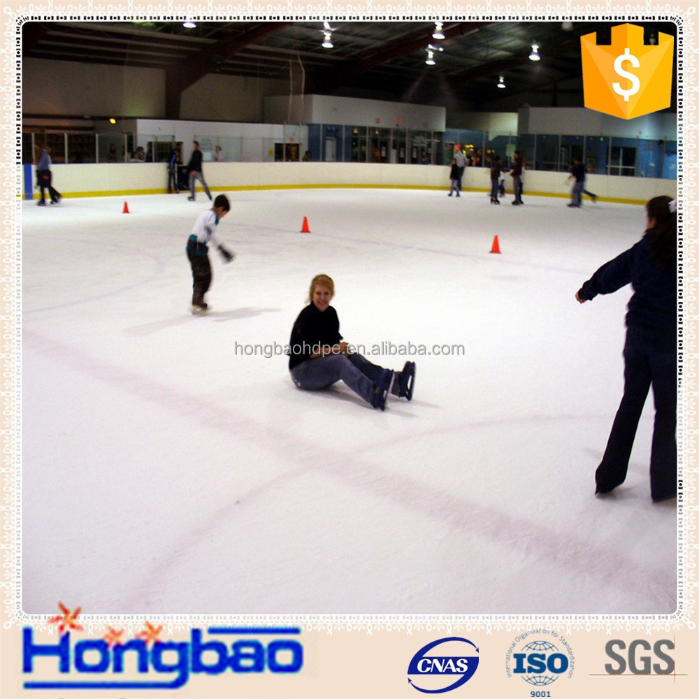 ice rink liner ice rink liner suppliers and manufacturers at