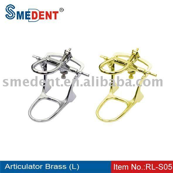 Dental Articulator Large Size