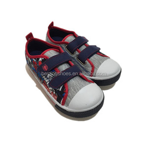 657fa4a250b Fahion-Kids-Led-Flashing-Shoes-Light-For.jpg_300x300.jpg