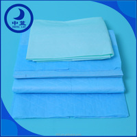 Medical Disposable Alcohol Pad
