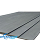 We have big stock 2-300mm thick AR500 hot rolled wear resistant steel plate for sale