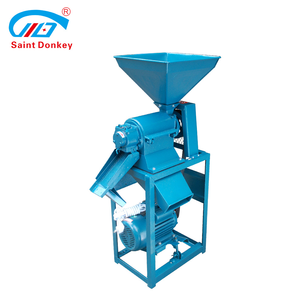 Boiler Rice Mill, Boiler Rice Mill Suppliers and Manufacturers at ...