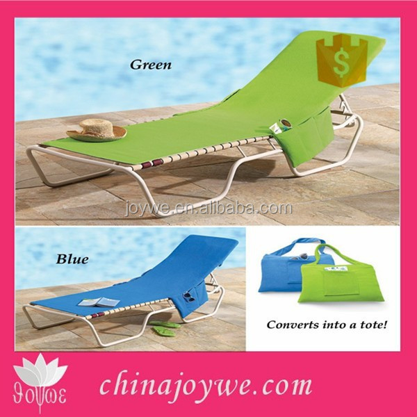 Beach Towel Lounge Chair Cover Pocket Beach Towel Lounge Chair Cover Pocket Suppliers and Manufacturers at Alibaba.com  sc 1 st  Alibaba : fitted chaise lounge towels - Sectionals, Sofas & Couches