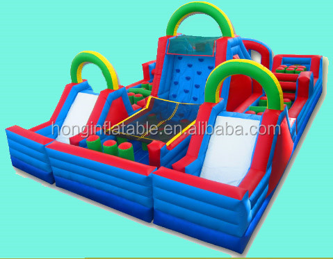 used commercial bounce houses for sale used commercial bounce houses for sale suppliers and at alibabacom