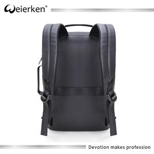 c57f9464b2 Swisswin Laptop Backpack Wholesale
