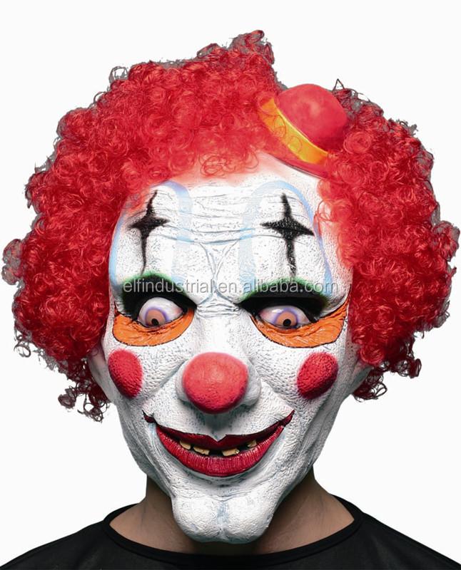 Gambar Kartun Hewan Joker Topi Juggling Lucu Funny ...